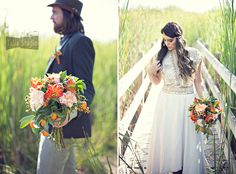 Ashbury Hats - Retro Inspired Handcrafted Hats - Head'n Home Wedding Hats, Wedding Dresses, Groom, Bride, Love, American, Pretty, Flowers, Collection