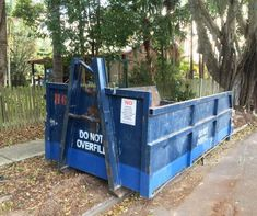 The Rubbish Removers has your diverse rubbish removal Brisbane-based requirements covered. With a mini skip bin available for hire, you can save a lot on your green waste removal expenses and keep everything sorted. Whichever size or kind of skip bin hire you need, we can deliver.