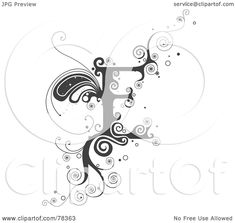 34 Best Calligraphy Images Calligraphy Alphabet Calligraphy Hand