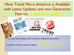 Follow These Steps Keep your Computer Virus Free:-  Alaways Install OS Security Update when It Genrate POP up To Install it- Some application shows own security updates so always install these update- Alaways prefer a quality antivirus which provide complte security to your computer. Prefer a Good Anti-Spyware /Adware/Malware Application and regulary update it. Don't Open unknown Messages or mail,  Toll Free Helpline-1-855-212-2247
