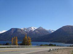 Viajar correndo é preciso: Viagem Chile e Argentina - Parte 3