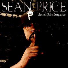 """Sean Price - """"Jesus Price Supastar"""""""