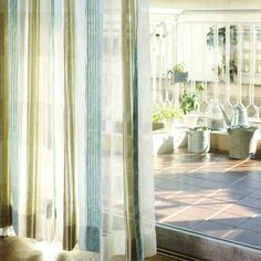 Best Inspiration Minimalist Home Curtains for Beautiful Residential Interior Design Software, Best Interior Design, Interior Ideas, Glass French Doors, Natural Interior, Home Curtains, Organizing Your Home, Minimalist Home, My Room