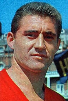Dezső Molnár (Magyarlak 12.12.1939 -) • Ludzie • Magyarfutball.hu - węgierska baza danych piłkarskich Hungary, Google, Football Soccer