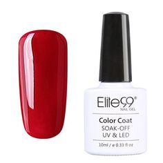 10ml Nail Gel Polish UV