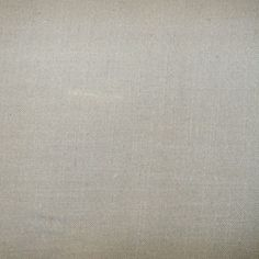 Linden Smoke Solid Drapery Fabric - Fabric By The Yard