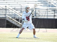 Photo 57 in the South Forsyth @ Johns Creek Photo Gallery (155 Photos) |MaxPreps