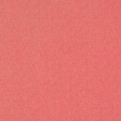45'' Wide Amy Butler Solid Coral Fabric By The Yard