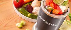 Nutribullet originál Nutribullet, Kitchen Appliances, The Originals, Diy Kitchen Appliances, Home Appliances, Kitchen Gadgets