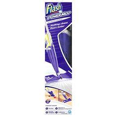 Flash Powermop Starter Kit