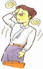 Ziekte van Ménière: draaiduizeligheid en gehoorverlies | gezondheid.be