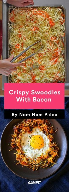 #nomnomnom #greatist https://greatist.com/eat/nom-nom-paleo-favorite-recipes