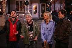 Google Image Result for http://collider.com/wp-content/image-base/TV/I/Its_Always_Sunny_in_Philadelphia/A_Very_Sunny_Christmas/Its%2520Always%2520Sunny%25