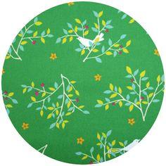 Beautiful fabrics and patterns at Fabricworm :)