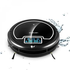 Vacuum Cleaner Price, Lava, Intelligent Robot, Cheap Vacuum, Cleaning Appliances, Water Tank, Water Water, Cool Things To Buy, Stuff To Buy