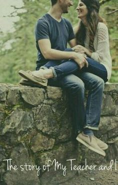 """I just published """"(12) But, you can only come if you bring me Taco Bell"""" of my story """"The story of My Teacher and I""""."""