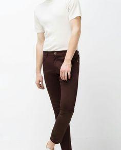 a5be11df 14 Best ZARA LOVER images   Zara man, Fashion styles, Wraps