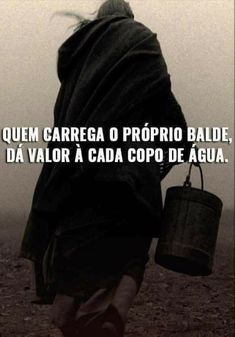 Frases Dela, Instagram Posts, Quotes, Humor, Portuguese, Namaste, Internet, Wisdom, Wallpapers