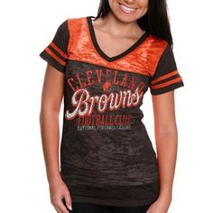 Browns! on Pinterest   Cleveland Browns, NFL and Hooded Sweatshirts