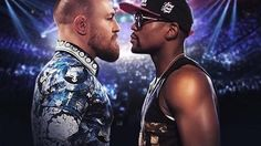Mayweather vs McGregor and all the other 'super fights'. by Kym Robinson (@KymRobinson80) https://scriggler.com/detailPost/story/57683 Hype Kills the Craft but Makes the Millions. Mayweather vs McGregor and all the other 'super fights (5300 words)