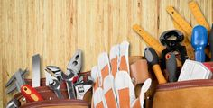 113 of the Best Lead Generation Tools and Resources - http://feedproxy.google.com/~r/ducttapemarketing/nRUD/~3/OWGGBz9fFlA?utm_source=rss&utm_medium=Friendly Connect&utm_campaign=RSS @ducttape #marketing