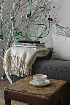hm home http://2for1design.blogspot.pt/2014/12/o-que-vai-ofercer-sua-casa.html