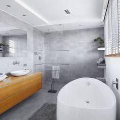 IQube House_: styl Nowoczesny, w kategorii Łazienka zaprojektowany przez ARCHiPUNKTURA .architekci detalu
