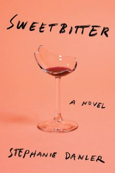 sweetbitter_book_cover