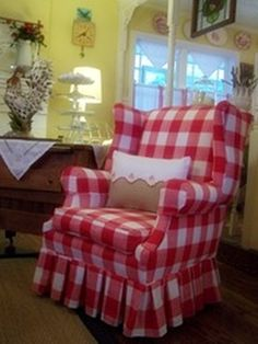 colorful cpttage decofr photos | Colorful Cottage Style / 102502620_dNSWJVEa_b.jpg (JPEG Image, 292x389 ...