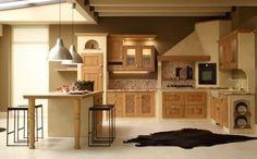 http://www.e-mieszkanie.pl/a/7044,debowe-meble-kuchenne/0/3,aranzacja-kuchni-z-drewna