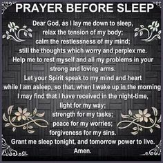 Dear GOD PLEASE hear my prayers. You know our need at this time. We have so much on our plate. We need this taken care of ASAP. In Jesus name I Pray🙏 AMEN Faith Prayer, My Prayer, Prayer Room, Prayer Circle, Healing Prayer, Miracle Prayer, Prayer Quotes, Spiritual Quotes, Spiritual Prayers