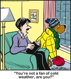 Dog Love, Puppy Love, Funny Dog Jokes, Dog Comics, Bedtime Prayer, Bulldog Breeds, Siamese Cats, Animal Quotes, Funny Posts