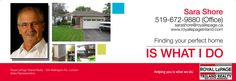 Royal LePage Triland Realty  Facebook Cover Photo  Personalized by Agent
