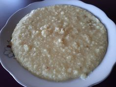 Höşmerim Pancakes, Oatmeal, Breakfast, Food, The Oatmeal, Morning Coffee, Pancake, Meals, Yemek