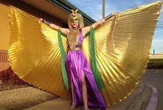 Image result for mardi gras festival