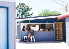 New in Currumbin | Portside Coffee | Gold Coast | The Urban List