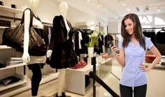 Future of Retail Apps – Will change dramatically over the next decade Ecommerce Solutions, Fashion Sites, Blog Tips, Apps, Retail, Change, Posts, Future, Messages