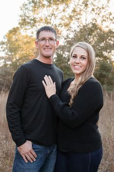 Couples, Photography, Photograph, Fotografie, Couple, Photoshoot, Fotografia
