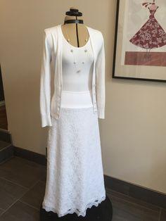 One of a kind women's handmade designs.  Modest and classy @www.facebook.com/BonJolaine @www.etsy.com/ca/shop/BonJolaine
