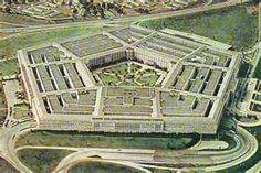 The Pentagon Building Washington D. World's largest office building. Washing Dc, World Trade Center, World Records, Vacation Destinations, Travel Usa, Stuff To Do, Innovation Lab, United States, Cruises