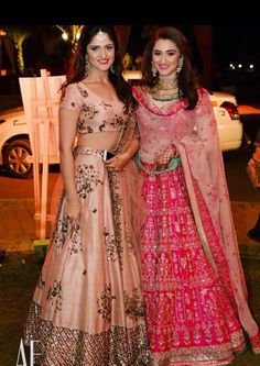 But want to buy a desigenr lehenga? Check out the list super-affordable bridal lehenga brands in Delhi under a a budget of Eventila Pink Lehenga, Indian Lehenga, Bridal Lehenga, Lehenga Choli, Anarkali, Sabyasachi, Orange Lehenga, Floral Lehenga, Lehenga Blouse