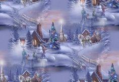 karácsony háttérképek - Google keresés