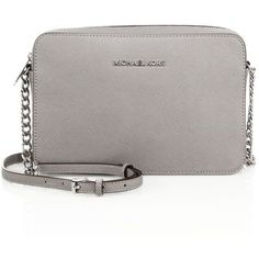 chloe replica wallet - 1000+ ideas about Michael Kors Shoulder Bag on Pinterest | Michael ...