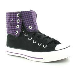 c1a5eafca546 Chuck Taylor Knee High Converse