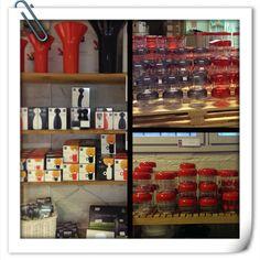 Suomessa valmistettuja muovituotteita Plastex Wine Rack, Liquor Cabinet, Storage, Furniture, Home Decor, Purse Storage, Decoration Home, Room Decor, Larger