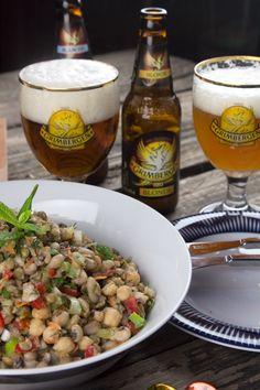 μεζέδες μπύρας Beer Bottle, Drinks, Athens, Bookcase, Food, Drinking, Beverages, Essen, Beer Bottles