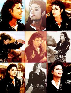 "Gonna live each day and hour like for me there's no tomorrow. ""Speed Demon"" Michael Jackson   March 6, 2014"