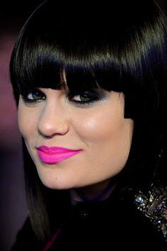 loveee this eye makeup