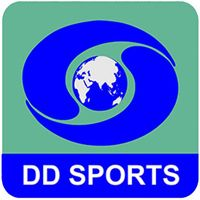 DD Sports TV Live Stream | dd sport live | Live tv streaming