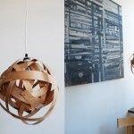 これはレベルが高い!DIYランプシェード | interior freak online BLOG